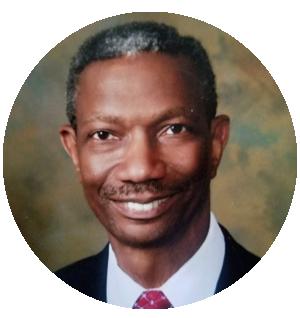 Dr. Henry Johnson